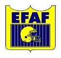EFAF-Logo