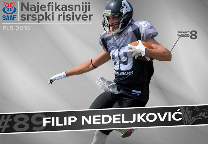 filip nedeljkovic td-Recovered copy