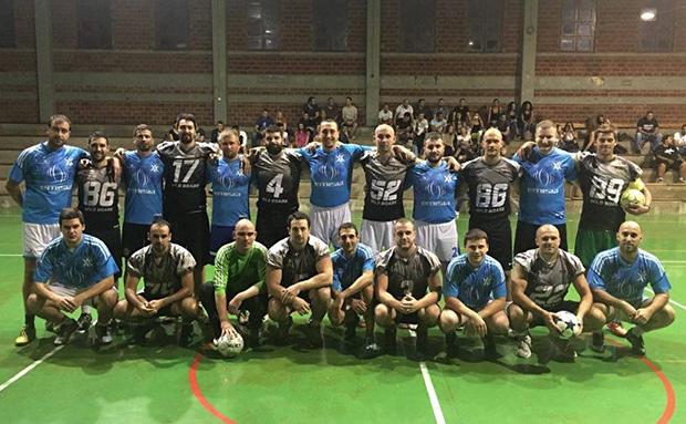 humanitarna utakmica (2)