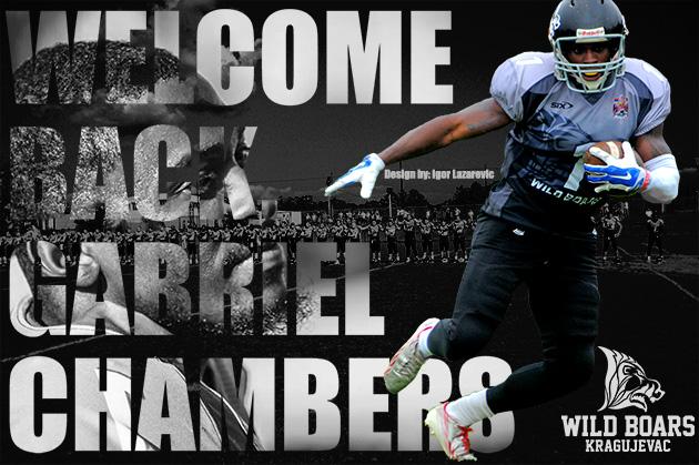 gabriel-chambers-welcome-back-copy