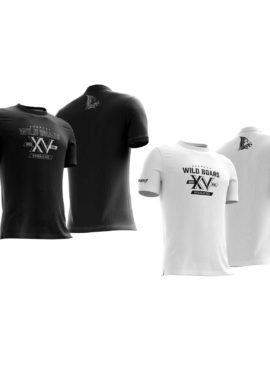Dečija WB majica XV