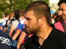 Zoran Damnjanovic