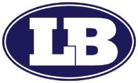 London_Blitz_Logo_copy